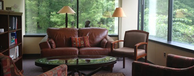 westborough-featured-office